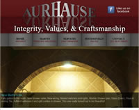 Aurhause Construction and Renovation